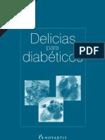 Delicias.para.Diabeticos