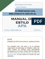 Apa 6 Ed (NXPowerLite)