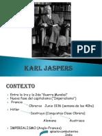 Karl Jasper