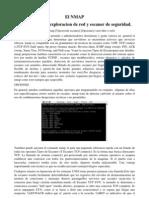 herramientas_nmap_esp