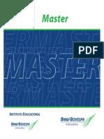 Apostila Educação Financeira, BMFBOVESPA