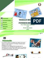 trabajo_potencia12.pdf