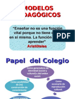 Modelos Pedagogicos-3
