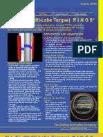 MLT Ring Bulletin