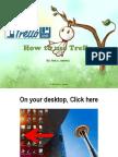 How to Use Trello_Maria Femilia Ramirez