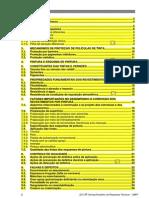 SBRT Pintura Industrial.pdf