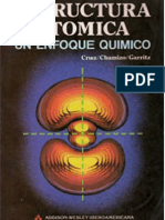 Estructura Atomica.Un enfoque quimico.-Cruz-Garritz_Chamizo_Garritz(1986)