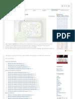 Www.diarioplaneta.com 1 Post 2013 02 Manual de Programacin Android.html