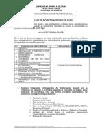 8258392_2.guiainvestigacionticaprofesional