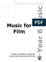 2012 8 2 film music booklet pdf