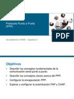 Cap 2 - PPP12