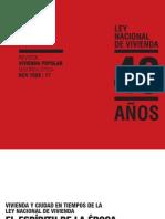 revista_vivienda_popular_2008_40_años_ley_vivienda
