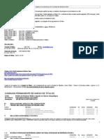 Docencia en Ciudad de Bs As (4).doc