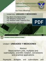 unidades_mediciones