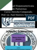 leccin1-130116110720-phpapp01.pdf