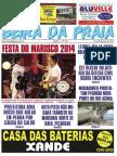 Beira Da Praia 263