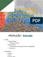 _Aula_1000920822_Embalagens_Plásticas2