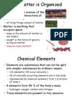 AP Biochemistry 11