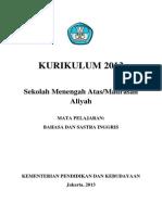 E-2 Bahasa dan Sastra Inggris (1).docx