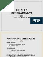 EK110-122214-514-2.pptx