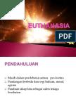 Euthanasia Ku