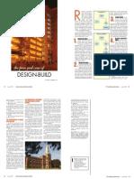 Pros-Cons-of-Design-Build_2.pdf