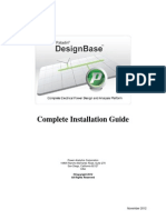 001-Complete Install Guide