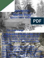 Operación[1]