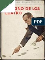 02-ElSignodelosCuatro