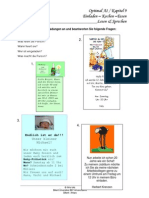 K09(1).pdf
