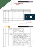 [2012] [EC-FTU] [G2T 2nd] Final Plan