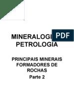 Ge4 Minerais Ava 2