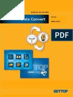 Dataconvert Manual 0200 Esp (1)