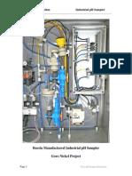 Ph Sampler Manual 010108