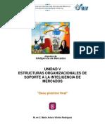 53 Doc Caso Practico Final (1)