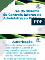 Técnicas_do_Sistema_do_Controle_Interno_na_Administração_Pública_