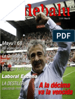 Al Debalu 1 (V-2008)