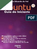 livro_ubuntu2