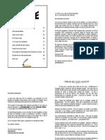 Temas - y fui hallado - campañas nov 2013.pdf