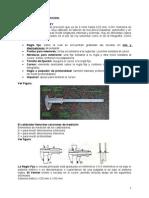 GUIA DE METROLOGIA 5.doc
