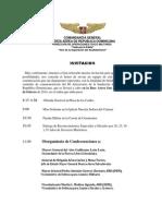 ACTOS 15 FEBRERO EN LA FARD.docx