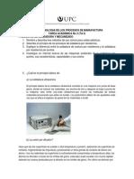 Ta3 In179 Proc de Manuf. 2014 0soldadura
