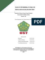 Penerapan Pendidikan Inklusi di SD Jolosutro.pdf