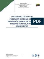 Lineamiento Técnico ICBF 2012.pdf