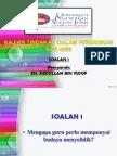 Slide Soalan 1 - 13.12.2012 Kpr