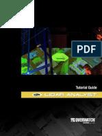 LIDAR Analyst 5.1 Tutorial