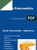 Pancreatitis.blogaaaaaaaaaaaaaaaaaaaaaaaaaaaaaaaaaaaaaaaaaaaaaaaaaaaaaaaaaaaaaaaaaaaaaaaaaaaaaaaaaaaaaaaaaaaaaaaaaaaaaaaaaaaaaaaaaaaaaaaaaaaaaaaaaaaaaaaaaaaaaaaaaaaaaaaaaaaaaaaaaaaaaaaaaaaaaaaaaaaaaaaaaaaaaaaaaaaaaaaaaaaaaaaaaaaaaaaaaaaaaaaaaaaaaaaaaaaaaaaaaaaaaaaaaaaaaaaaaaaaaaaa