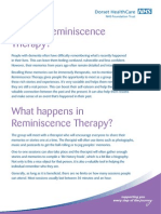L141-09ReminiscenceTherapy