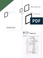 ICOO_D70_Pro_II_Manual.pdf