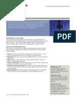 Fx Metrics Flyer